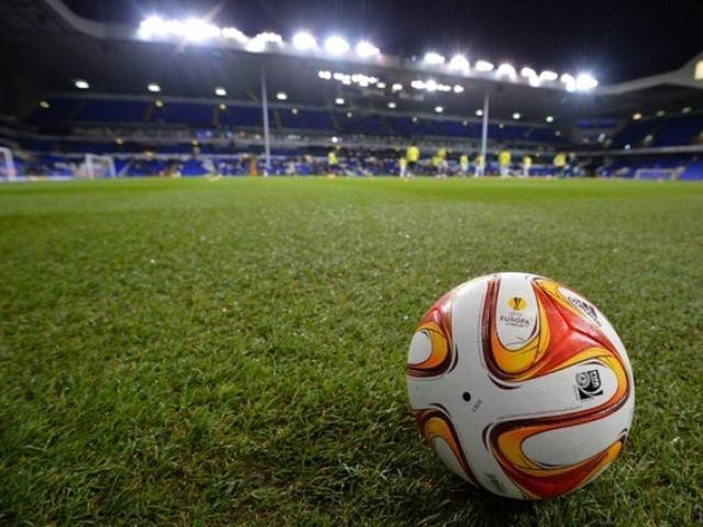 Denmark, Germany bid to wrap up World Cup spots