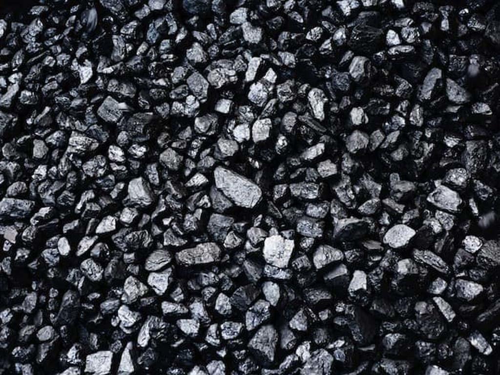 Asia coal prices surge to fresh records