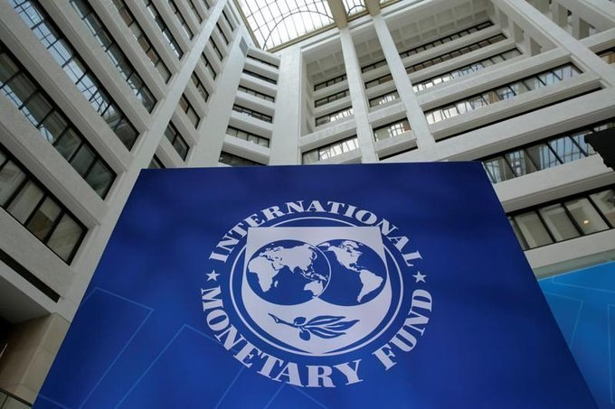 IMF projections