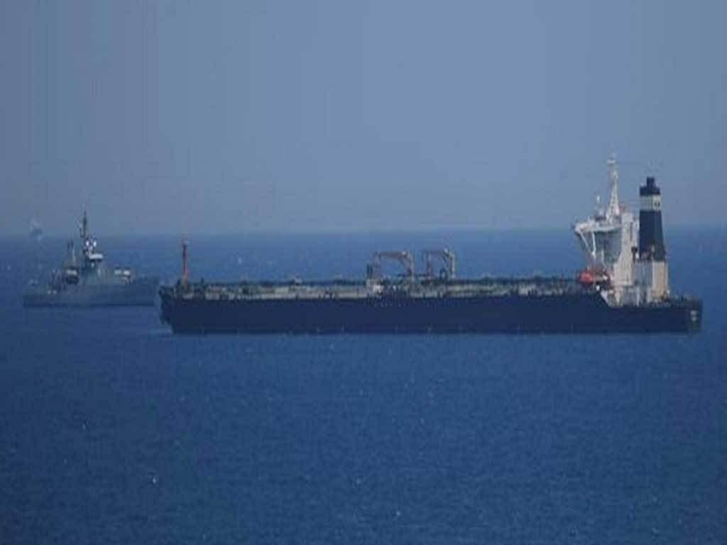 Hammad, Zaidi lock horns over handling of Q-Flex vessels