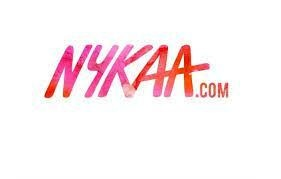 Indian beauty startup Nykaa aims IPO at valuation of above $7bn