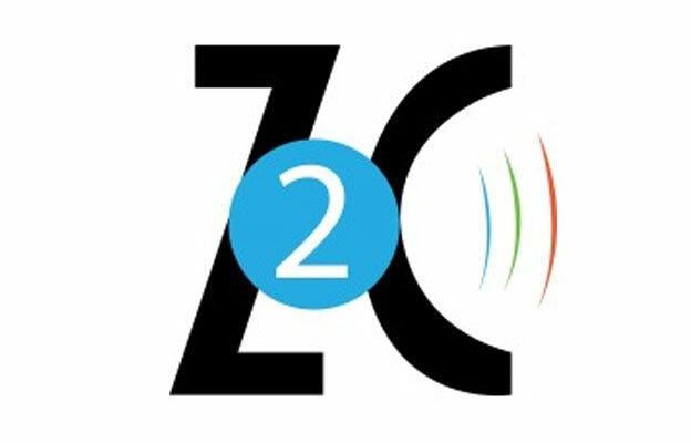 Z2C Limited launches publisher data monetisation service