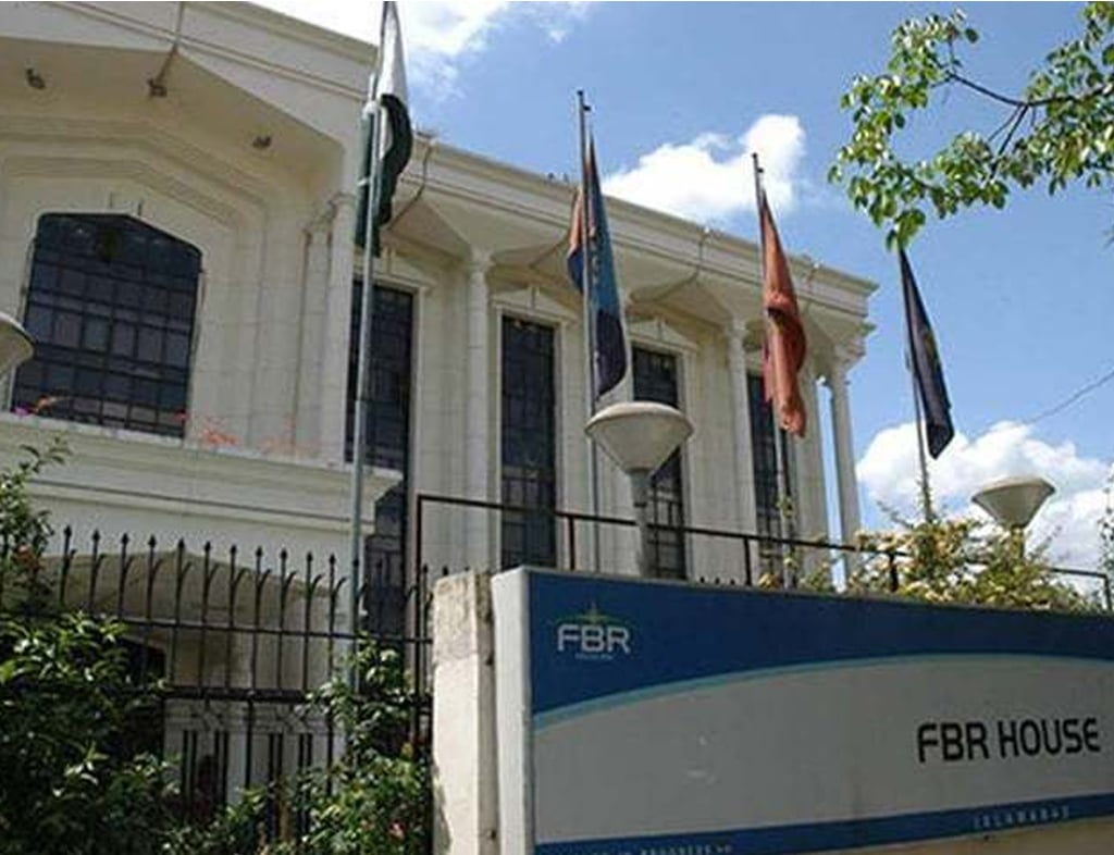 After KTBA, FPCCI also criticises FBR's 'digital payments' measure