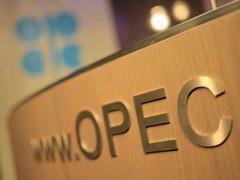 Algeria suggests bringing forward OPEC+ meeting to June 4