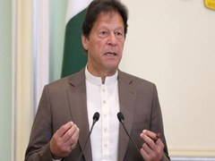 PM for provision of all possible incentives to industry in budget