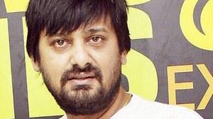 Coronavirus claims Bollywood composer Wajid Khan at 42