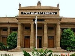 July 1 to May 15 period: Govt borrows Rs1.9trn from banks for budgetary support