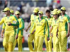 Australian players union rejects CA revenue forecasts