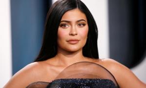 Forbes magazine no longer considers Kylie Jenner a billionaire