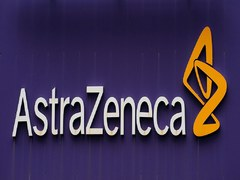 AstraZeneca 'on track' to roll out virus vaccine in September