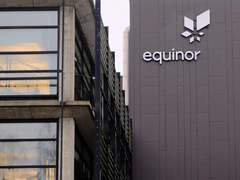 Equinor shuts US Gulf platform, others evacuate workers ahead of storm