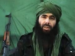 French army kills al-Qaeda North Africa chief Droukdel