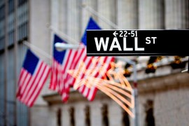 Wall Street Week Ahead: Bond investors look for Fed to justify steepening yield curve