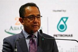 CEO of Malaysian oil company Petronas to resign after five years - Bernama