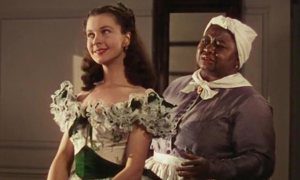 'Gone with the Wind' returns to HBO Max with commentary on brutality of slavery