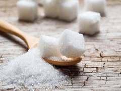 Sugar export ban: enough with good intentions!