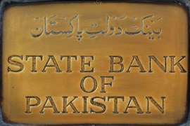 SBP receives $1.3bn from Chinese banks