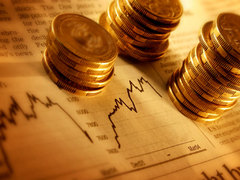 Pakistan needs an innovative fiscal policy