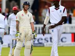 Ben Stokes, Jason Holder to lead from the front