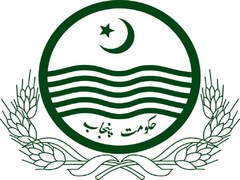 Punjab government to strictly contain elements involved in sectarianism