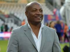 Lara warns West Indies 'won't last five days' against England