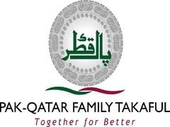 Digital media the way forward in wake of covid-19 CEO Pak-Qatar Family Takaful