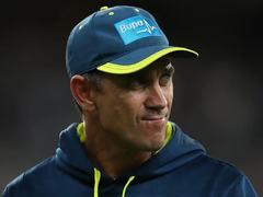 Australia must tour England for 'health' of cricket: Langer