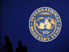 Pakistan economy to gradually 'recover' in 2021: IMF