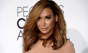 Authorities search for Glee star Naya Rivera believed to have drowned