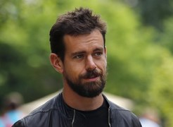 Twitter's Dorsey donates $3 million to test universal basic income