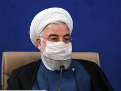 Iran says cannot shut down economy despite worsening virus outbreak