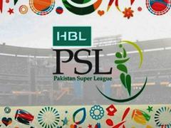 PSL: people to get their refunds from tomorrow
