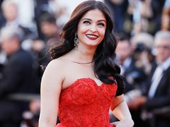 Aishwarya Rai tests positive for coronavirus