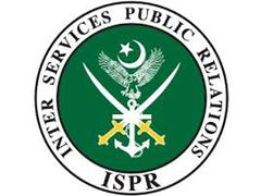 Four terrorists killed as terrorist hideout cleansed amid IBO in North Waziristan: ISPR