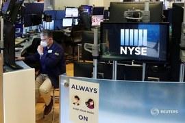 Coronavirus bringing record $1 trillion of new global corporate debt in 2020