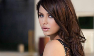 Ayyan Ali is back with new music coming soon