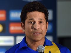 Tendulkar slams loopholes in umpire referral system