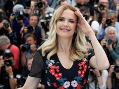 Actress Kelly Preston dies