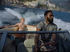 Nolan blockbuster 'Tenet' set for August 26 international release