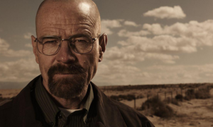 Breaking Bad star Bryan Cranston says he has recovered from COVID-19