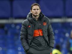 Premier League start date too early for Chelsea: Lampard