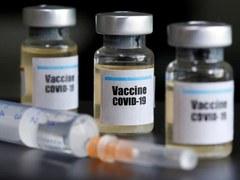 German-Chinese coronavirus vaccine trial begins in China
