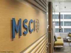MSCI quarterly review may see few changes