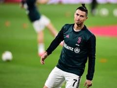 Juventus decide Ronaldo's future after shock UCL elimination