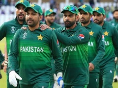 New Zealand set to host Pakistan during upcoming home season