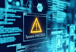 Pakistan's intelligence agencies identify major cyber attack by India: ISPR