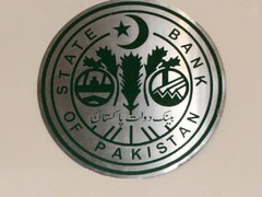 Monitoring of remittances through NITB: SBP gives go ahead for setting up of int'l payment gateway