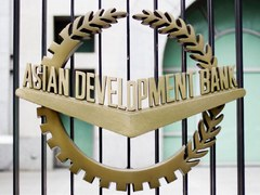 ADB allowed to launch PKR-linked bonds
