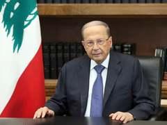 Beirut blast damage cost tops $15bn