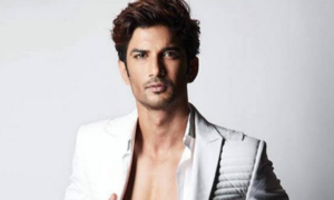 What's really behind the TV 'witch hunt' after Sushant Singh Rajput's death